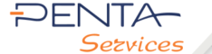 PENTA Services
